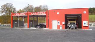 waschpark_titel