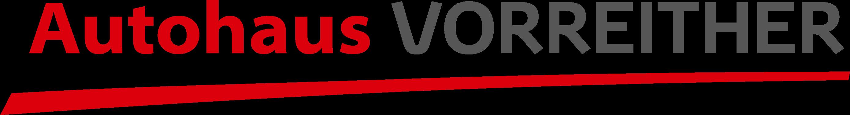 Bruno Vorreither GmbH